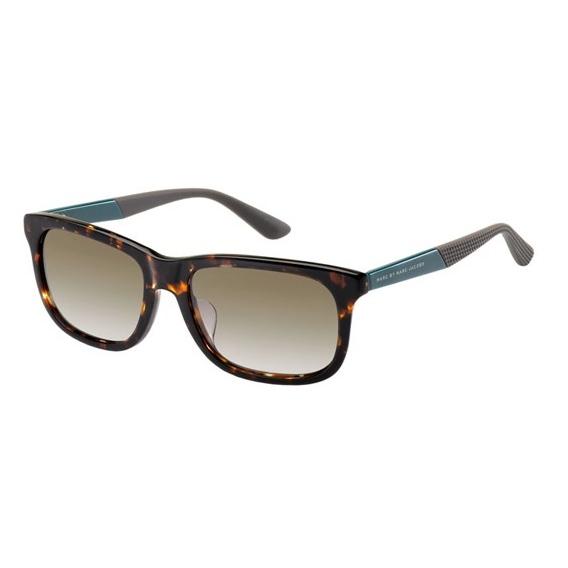 Marc Jacobs solbriller MJP403854
