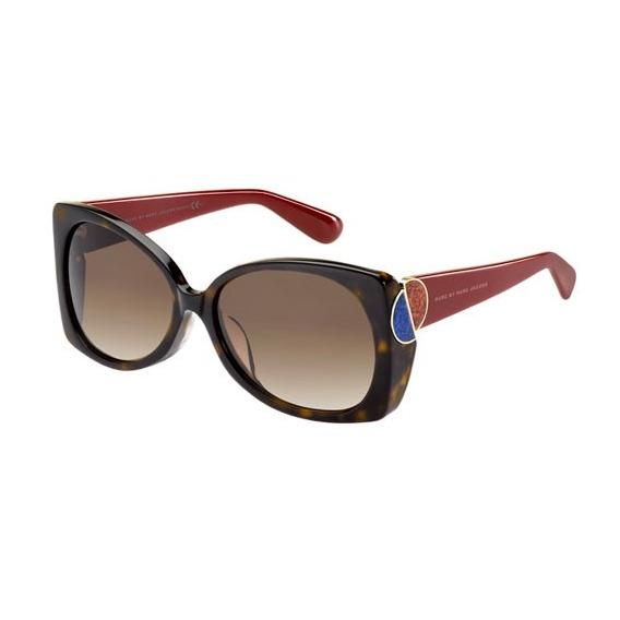 Marc Jacobs solbriller MJP407471
