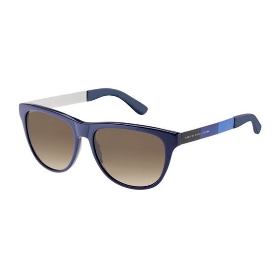 Marc Jacobs solbriller MJP408729