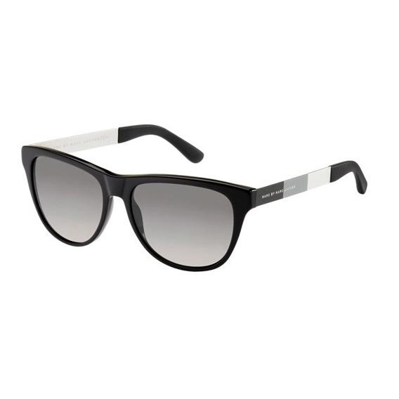 Marc Jacobs solbriller MJP408548