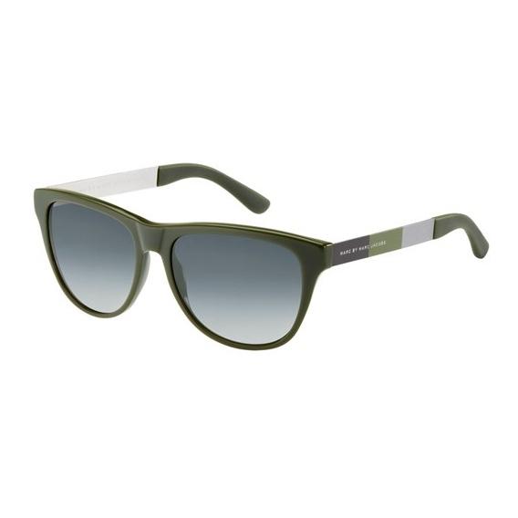 Marc Jacobs solbriller MJP408242