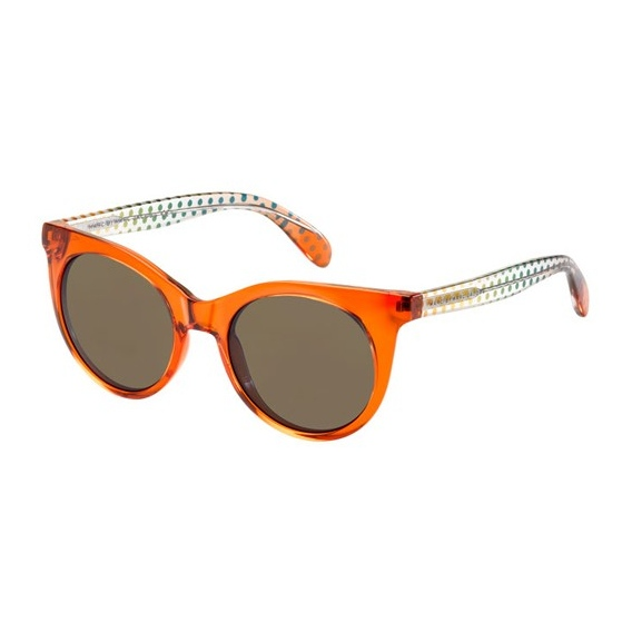 Солнечные очки Marc Jacobs MJP412184