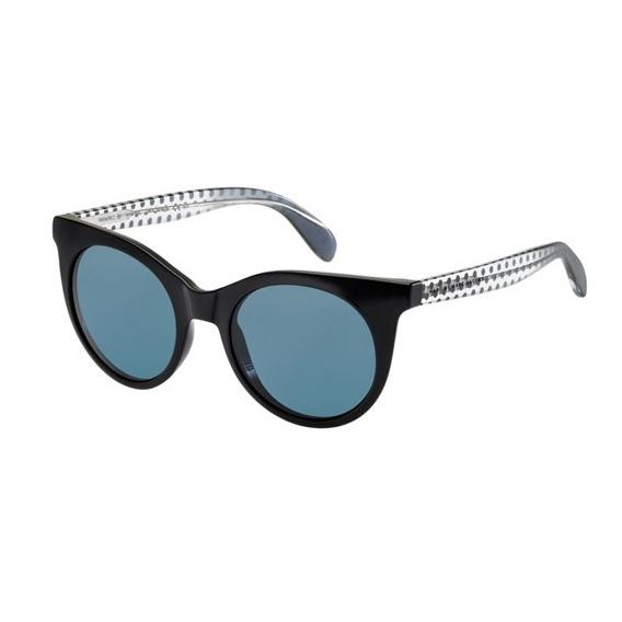 Marc Jacobs solbriller MJP412448