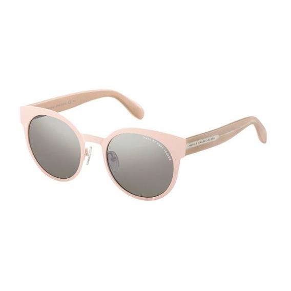 Marc Jacobs solbriller MJP413555
