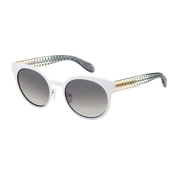 Marc Jacobs solbriller MJP413243