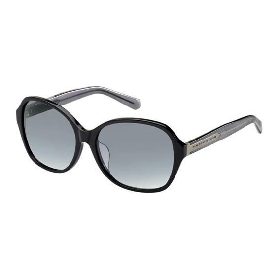 Marc Jacobs solglasögon MJP419677