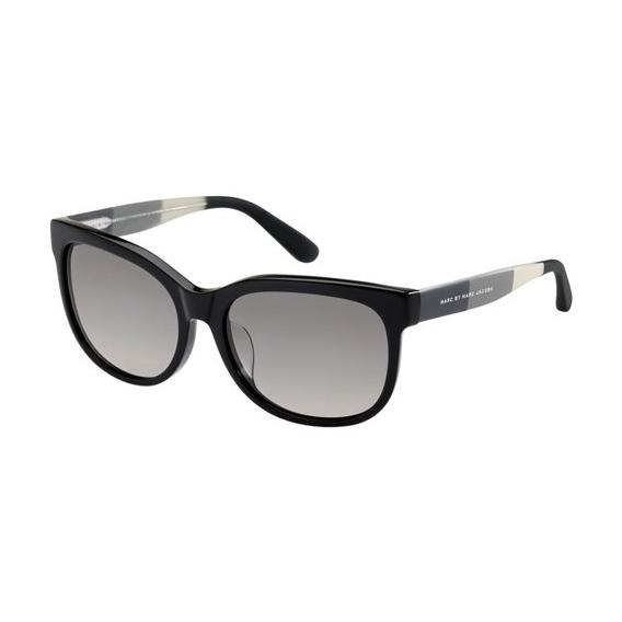 Marc Jacobs solglasögon MJP420736