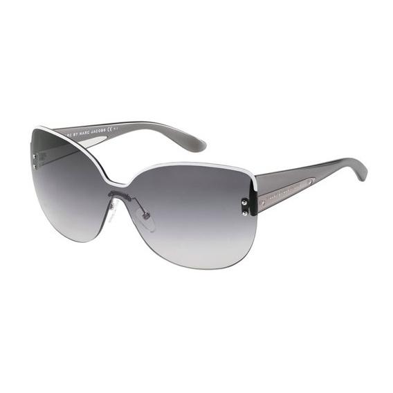 Marc Jacobs solbriller MJP422342