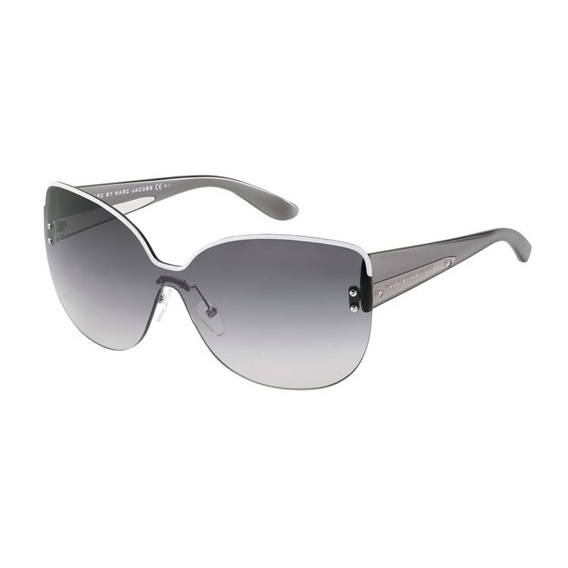 Marc Jacobs solglasögon MJP422342