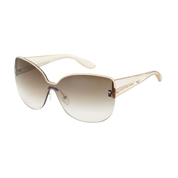 Marc Jacobs solbriller MJP422924