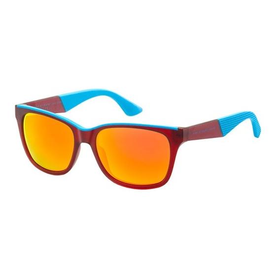 Marc Jacobs solbriller MJP429562