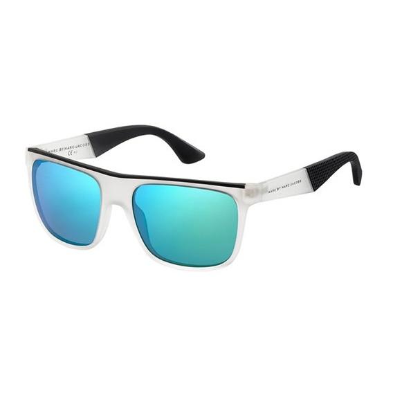 Marc Jacobs solbriller MJP430899