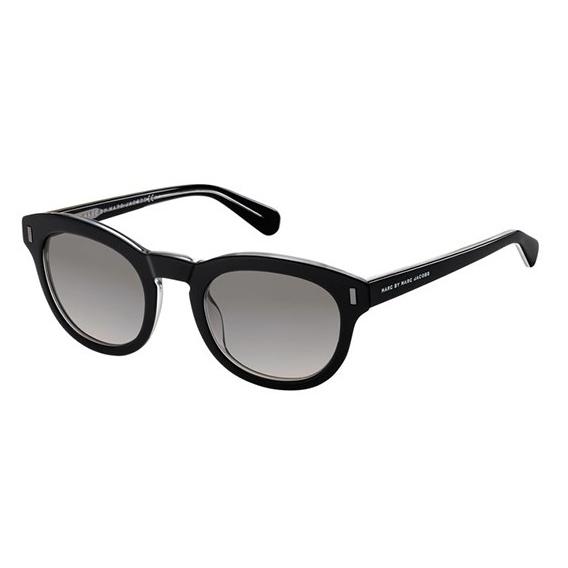 Marc Jacobs solbriller MJP433646