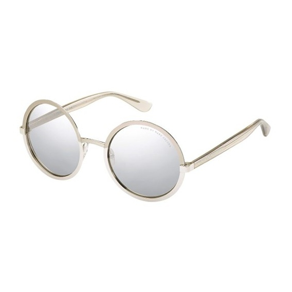 Marc Jacobs solbriller MJP437332