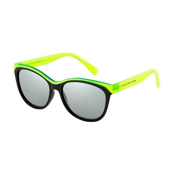 Marc Jacobs solbriller MJP439851