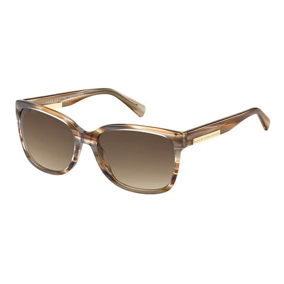 Marc Jacobs solbriller MJP440430