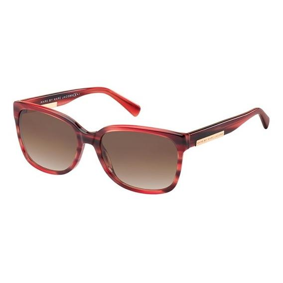 Marc Jacobs solbriller MJP440286