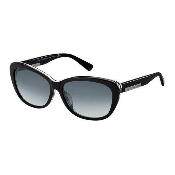 Marc Jacobs solbriller MJP445137