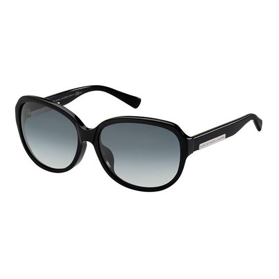 Marc Jacobs solglasögon MJP446560