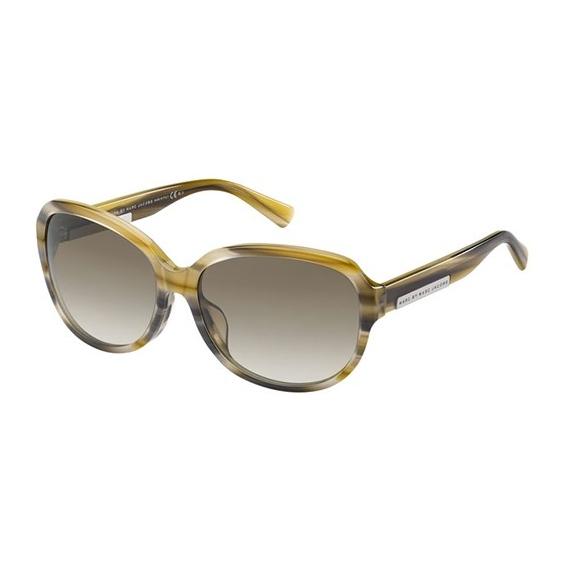 Marc Jacobs solbriller MJP446513