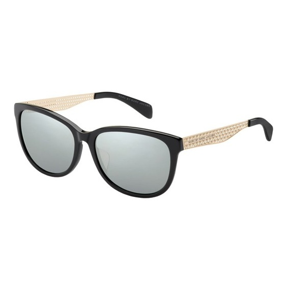 Солнечные очки Marc Jacobs MJP448894