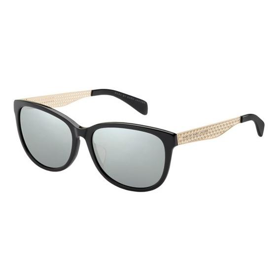 Marc Jacobs solbriller MJP448894