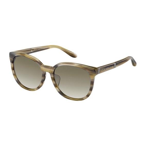 Marc Jacobs solbriller MJP449978