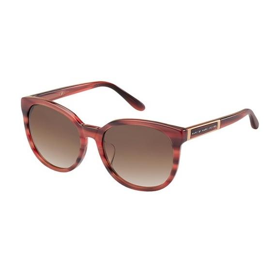 Marc Jacobs solbriller MJP449255