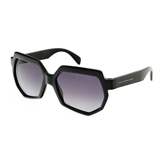 Marc Jacobs solbriller MJP450973