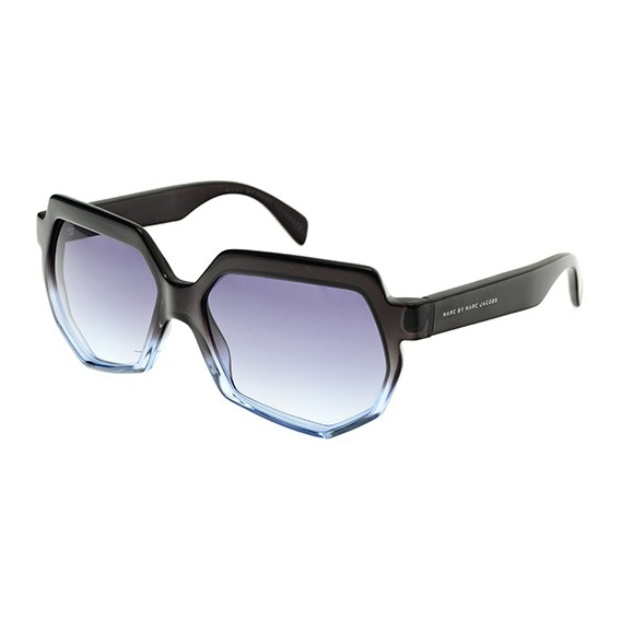 Солнечные очки Marc Jacobs MJP450563