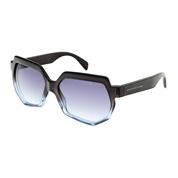 Marc Jacobs solbriller MJP450563