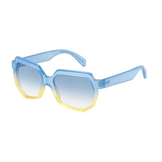 Marc Jacobs solbriller MJP450603
