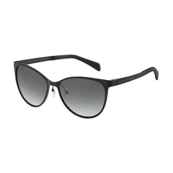 Marc Jacobs solglasögon MJP451207