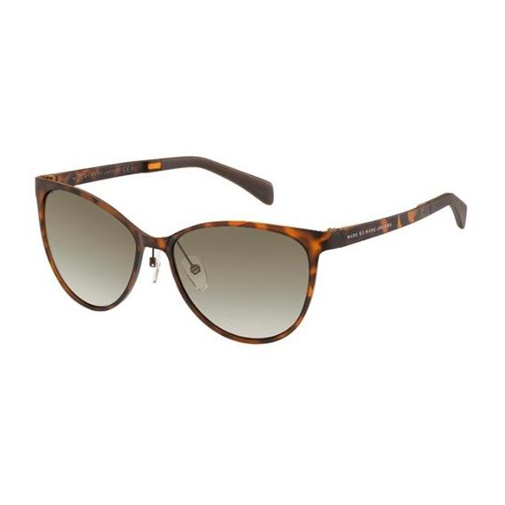 Marc Jacobs solglasögon MJP451290