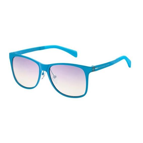 Marc Jacobs solbriller MJP452471