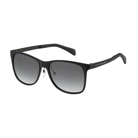 Marc Jacobs solbriller MJP452734