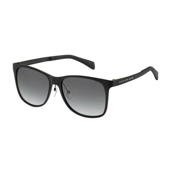 Marc Jacobs solglasögon MJP452734
