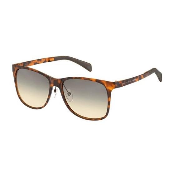 Marc Jacobs solbriller MJP452546