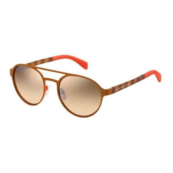 Marc Jacobs solbriller MJP453536