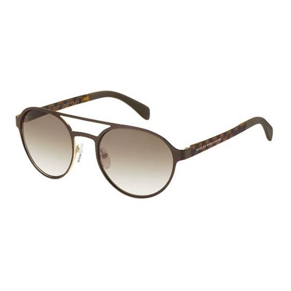 Marc Jacobs solglasögon MJP453643