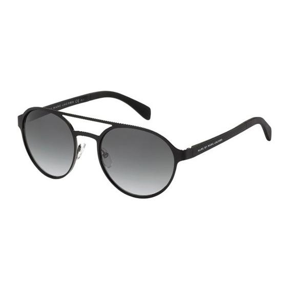Marc Jacobs solbriller MJP453354