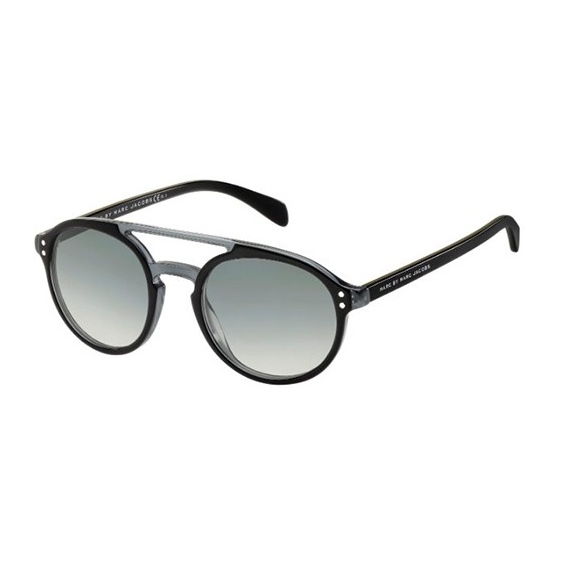 Marc Jacobs solbriller MJP460905