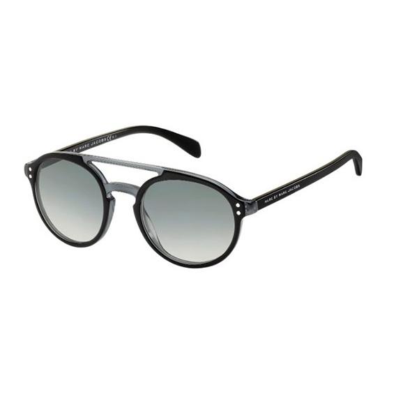 Marc Jacobs solglasögon MJP460905