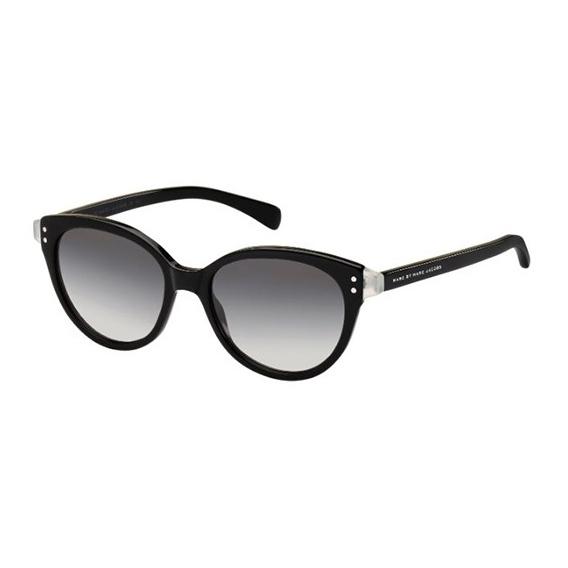 Marc Jacobs solbriller MJP461291