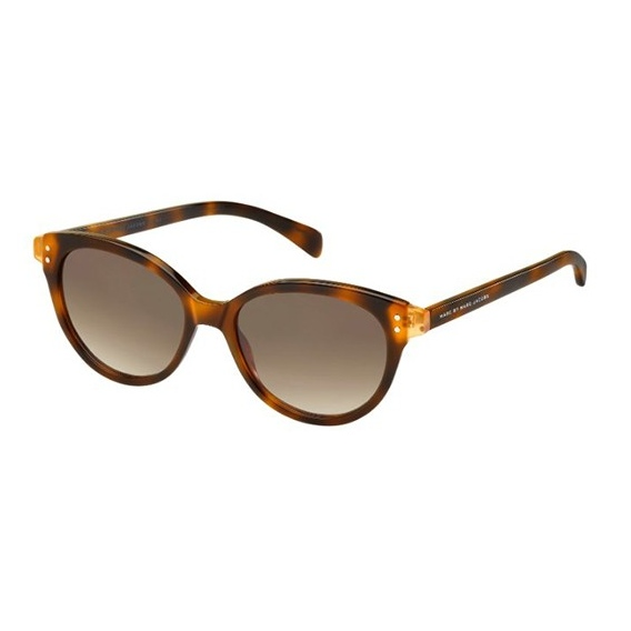 Marc Jacobs solbriller MJP461766