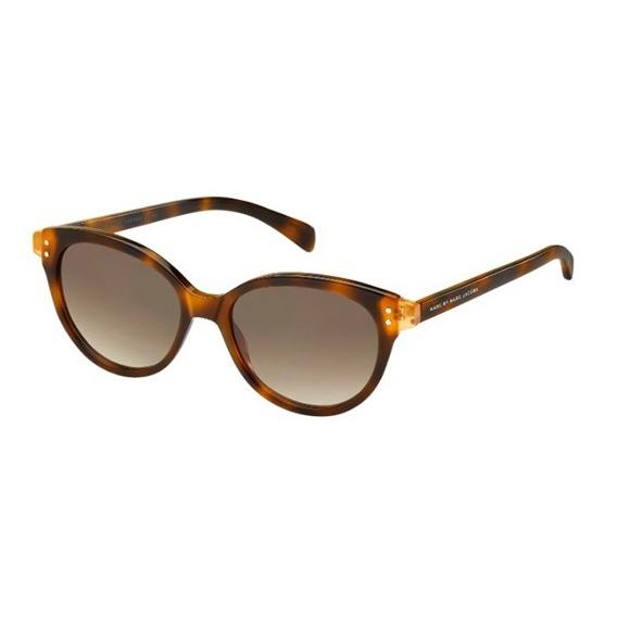 Marc Jacobs solglasögon MJP461766