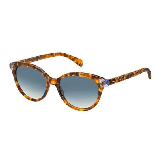 Marc Jacobs solbriller MJP461282
