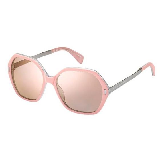 Marc Jacobs solbriller MJP463108