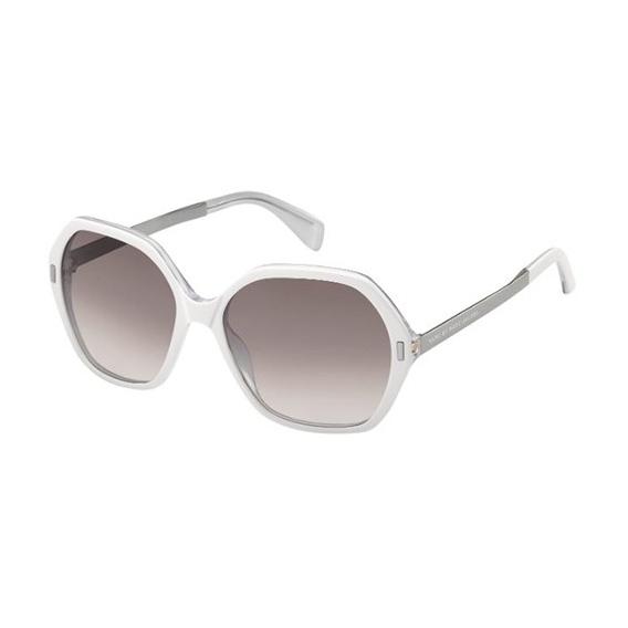 Marc Jacobs solbriller MJP463165
