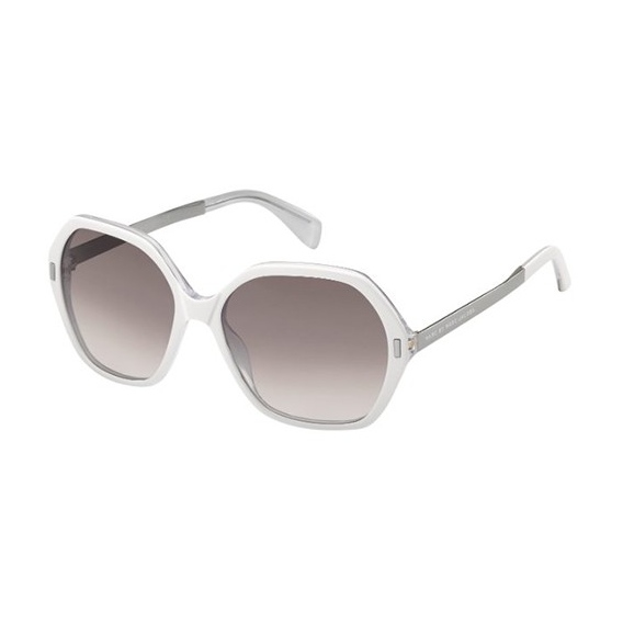 Marc Jacobs solglasögon MJP463165